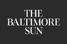 The Baltimore Sun ~ Dr. Steven Cohen ~ Public Speaking Coaching
